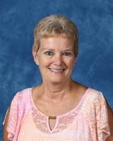 Ann Ficarro