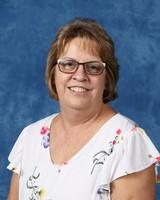 Donna Leonard