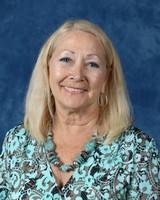 Janice Montaldi