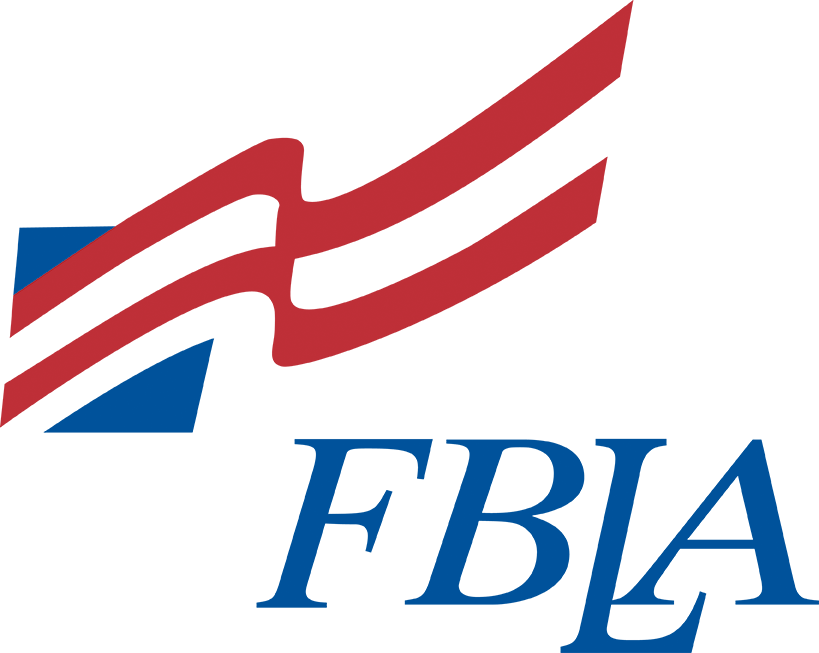 First Meeting for KTech's FBLA
