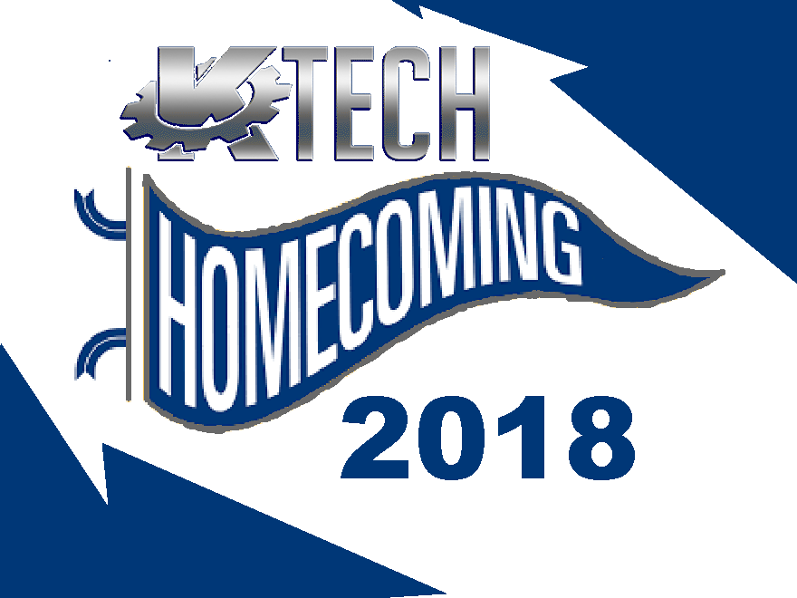 Oct. 15-19, 2018