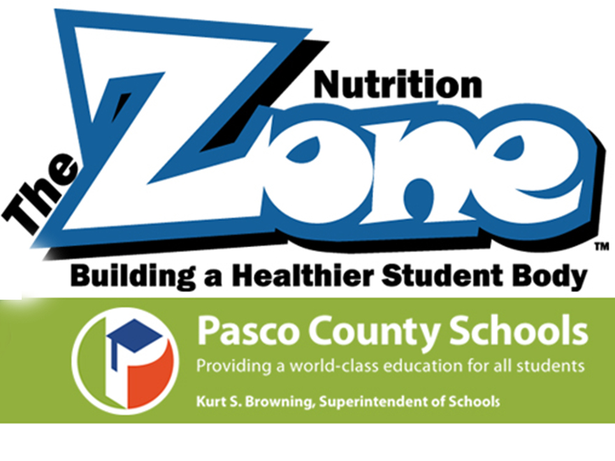 Apply for Free/Reduced Lunch for 2019-20
