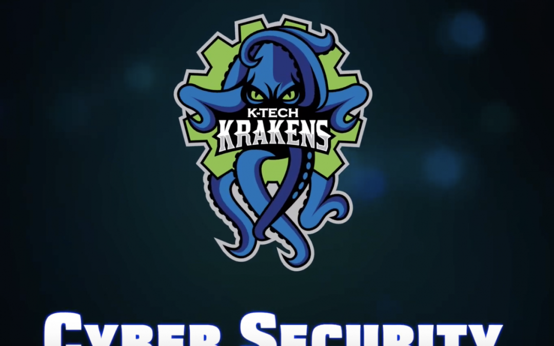 KTech's Cybersecurity Program