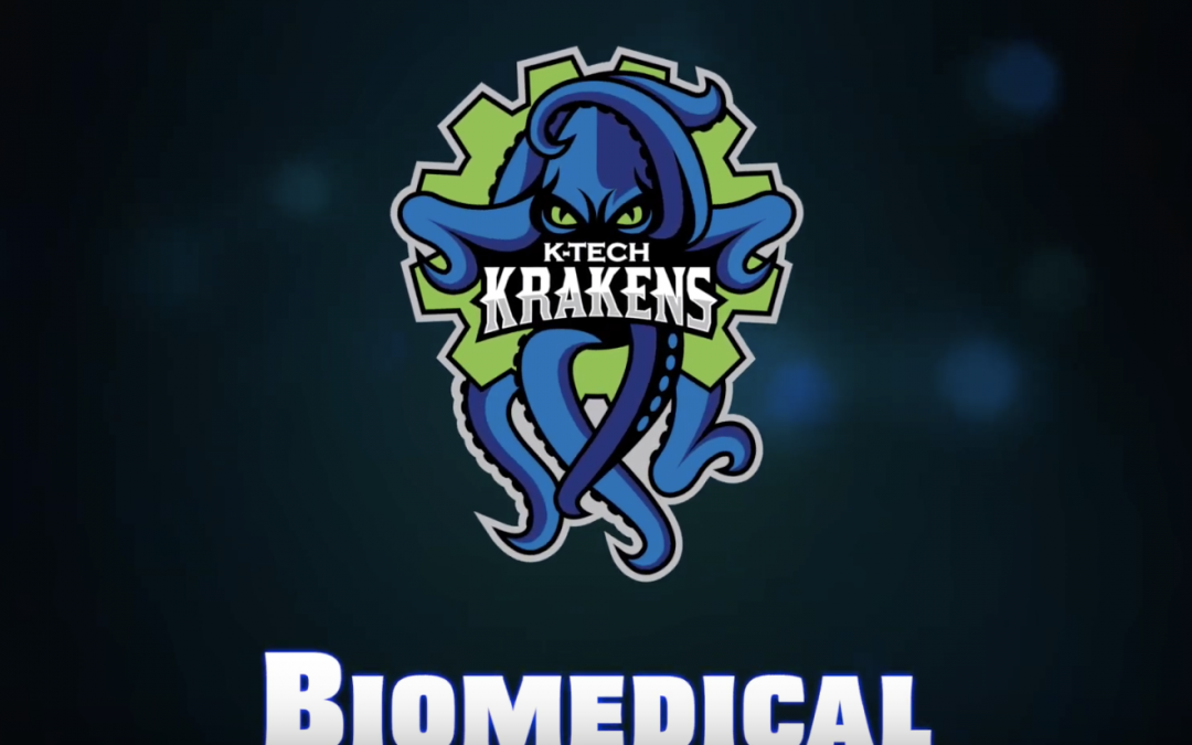 KTech's Biomedical Sciences Program