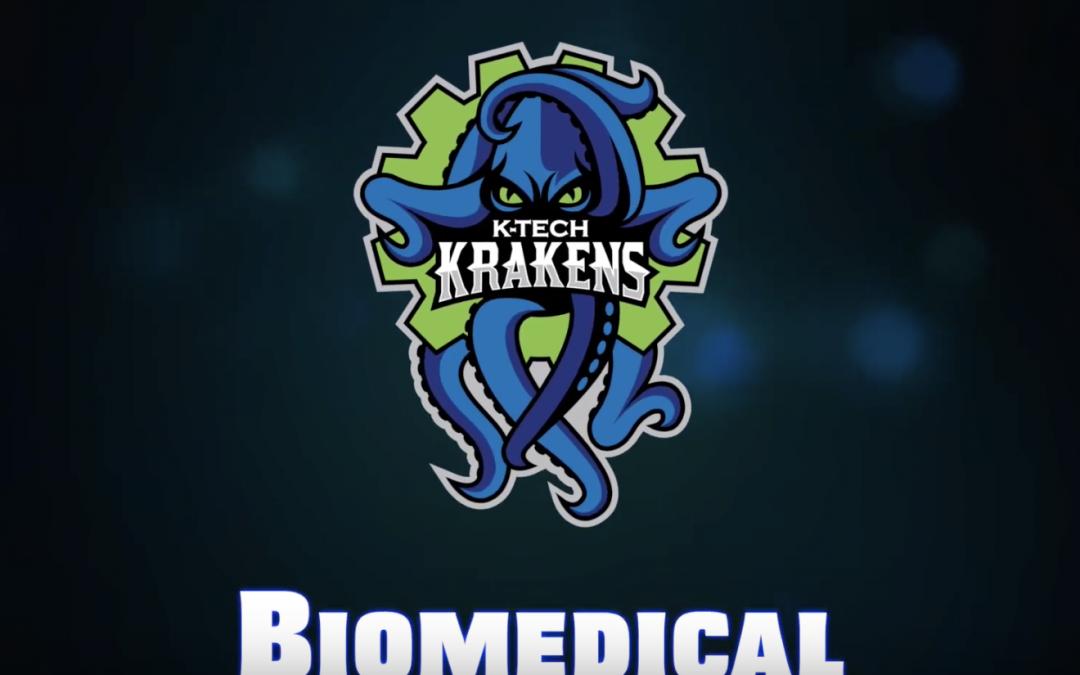 KTech's Biomedical Sciences Program
