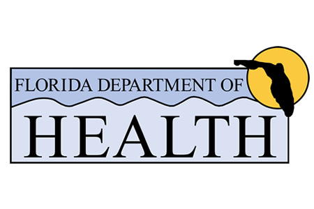 Letter to Parents concerning Influenza from Florida Department of Health